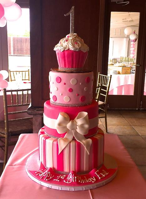 Wedding Cakes Suzi Cakes Llc Boonton Nj Home